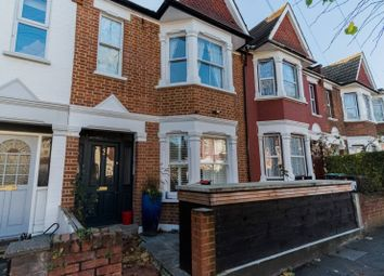 Dunbar Road N22, Wood Green, London,. 3 bed property for sale