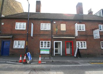Thumbnail 2 bed property to rent in King Street, Maidstone
