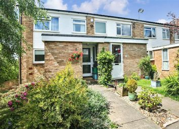 Thumbnail 4 bed town house for sale in Courtwood Lane, Forestdale, Croydon, Surrey
