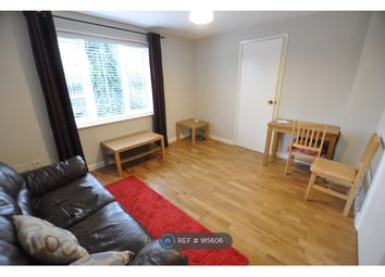 1 bed flat to rent in New Ash Close, London N2