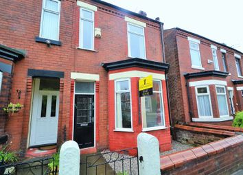 Thumbnail 3 bedroom property to rent in Parrin Lane, Eccles, Manchester