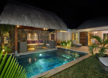 Thumbnail 3 bed villa for sale in Villa Flibuste (Type B), Grand Baie, Mauritius