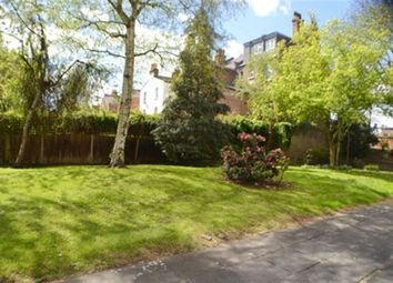 Thumbnail 1 bed flat to rent in Brondesbury, Beautiful 1 Bed Flat, Very High Spec