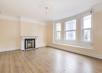 4 bed flat to rent in High Street, Teddington TW11