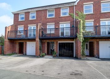 4 bed town house for sale in Filby Gardens, St. Helens WA9