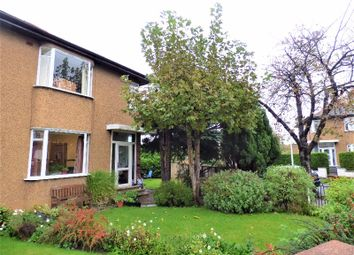 Thumbnail 3 bed semi-detached house to rent in Silverknowes Ave, Edinburgh, Silverknowes, Edinburgh