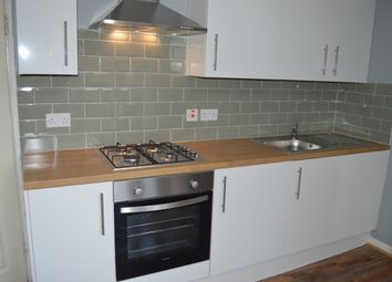 Thumbnail 3 bed flat to rent in Cephas Street, Stepney Green