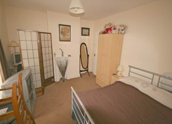 Thumbnail 1 bed flat to rent in Mayors Walk, Peterborough, Cambridgeshire