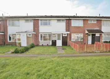 Thumbnail 3 bed terraced house to rent in Stonehill Walk, Abingdon