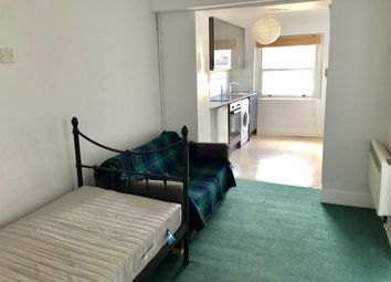Thumbnail Studio to rent in Oriental Place, Brighton
