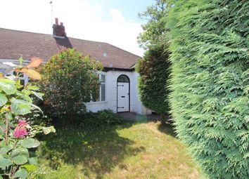 3 bed bungalow for sale in Nookside, Nookside, Sunderland SR4