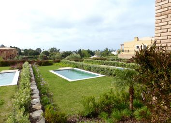Thumbnail 3 bed villa for sale in A146, Set Of 31 Villas With A Pool In Algarve, Portugal, Portugal