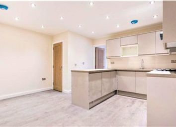 Thumbnail 2 bed flat for sale in West Street, Bromley, Kent