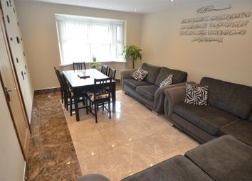 Thumbnail 7 bed semi-detached house for sale in Broadway Avenue, Bordesley Green, Birmingham
