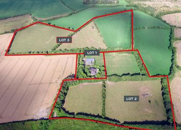 Thumbnail Property for sale in Lot 2 - The Reask, Hill Of Rath, Tullyallen, Drogheda, Louth