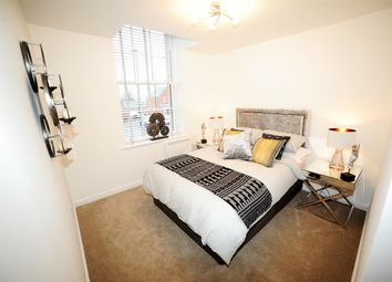 "Thumbnail 2 bed flat for sale in ""Apartment 32"" at Union Road, Rochdale"