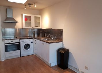 Thumbnail 1 bed flat to rent in Parkhurst Road, Holloway, London
