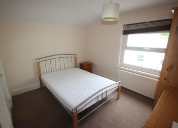 Thumbnail Room to rent in Room, Churchill Road, Bournemouth