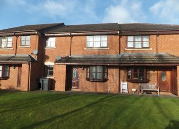 Thumbnail 2 bed maisonette to rent in Springfield Road, Sutton Coldfield
