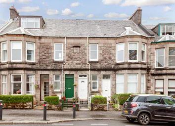 Thumbnail 3 bed flat for sale in Finnart Street, Greenock, Inverclyde