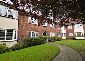 Thumbnail 2 bed flat to rent in College Green Flats, Crosby, Liverpool