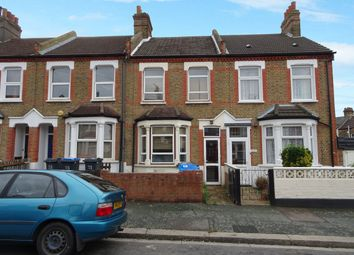Thumbnail 2 bed property for sale in 4 Cranbrook Road, Thornton Heath, Surrey
