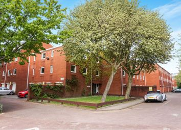 1 bed flat for sale in Rozel Square, Manchester M3