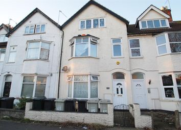 Thumbnail 5 bed terraced house for sale in Dorothy Avenue, Skegness