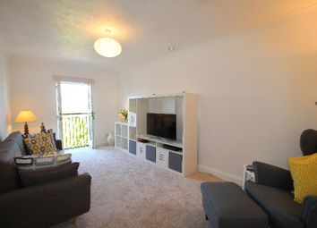 Thumbnail 2 bedroom flat to rent in Morrison Circus, West End, Edinburgh