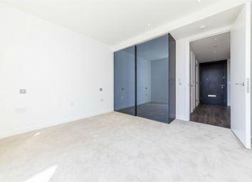 Thumbnail 1 bed flat to rent in Goodman Fields, 84 Alie Street, London