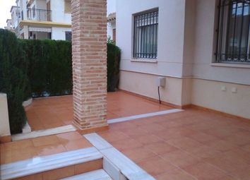 Thumbnail 2 bed bungalow for sale in Dayasol II, Daya Vieja, Costa Blanca South, Costa Blanca, Valencia, Spain