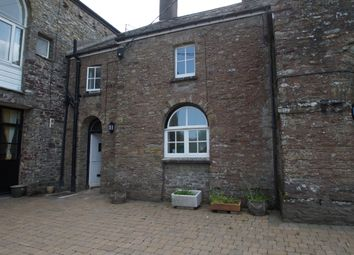 Thumbnail 2 bed barn conversion to rent in Stable Close, Georgham