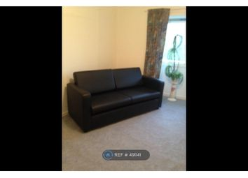 Thumbnail 1 bedroom flat to rent in Lulworth Court, Dundee