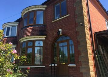 Thumbnail 3 bed semi-detached house for sale in Stanley Grove, Great Ayton, Middlesbrough