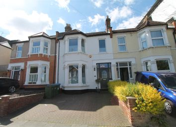 3 bed terraced house for sale in Dunvegan Road, London SE9