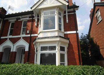 Thumbnail Room to rent in Kingsland Road, West Park, Wolverhampton, West Midlands