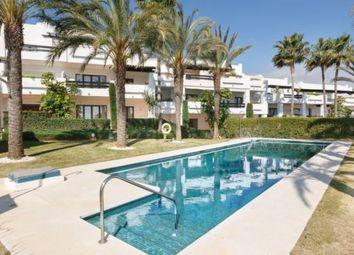 Thumbnail 3 bed apartment for sale in Altos De Cortesín, Casares, Andalucia, Spain