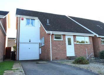 3 bed detached house for sale in Lawson Close, Saltford, Bristol BS31