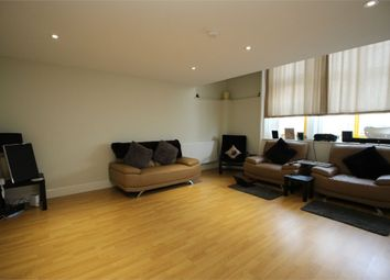 Thumbnail 2 bed flat to rent in East Street, Barking, Essex