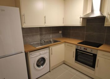 Thumbnail 2 bed flat to rent in Model Dwellings, Church Street, Brighton