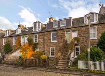 Thumbnail 2 bed detached house to rent in Reid Terrace, Stockbridge