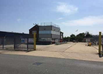 Thumbnail Office to let in Morton Peto Road, Great Yarmouth