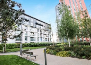 Thumbnail 2 bed flat for sale in 12 Hebden Place, Battersea