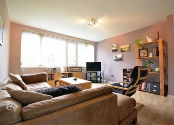 Thumbnail 2 bed flat to rent in Lapwing Lane, Didsbury, Manchester, Greater Manchester