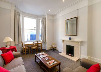 Thumbnail 1 bed flat for sale in Radnor Walk, Chelsea
