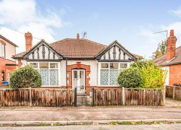 2 bed detached bungalow for sale in Lindon Drive, Alvaston, Derby DE24