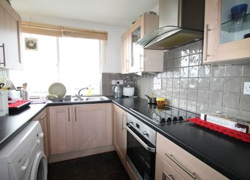 Thumbnail 2 bed flat to rent in The Mall, Bromley