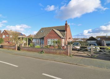 3 bed detached house for sale in Tower Road, Wivenhoe, Colchester CO7