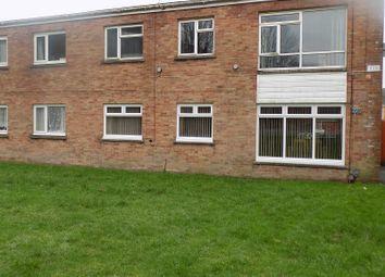 Thumbnail 2 bed flat for sale in Penllyn, Cwmavon, Port Talbot, Neath Port Talbot.