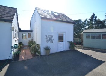Thumbnail Room to rent in Ivy Tree Lane, Hadleigh, Ipswich